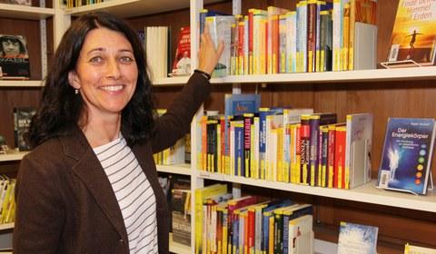 Benutzungs-Information Bibliothek Montafon