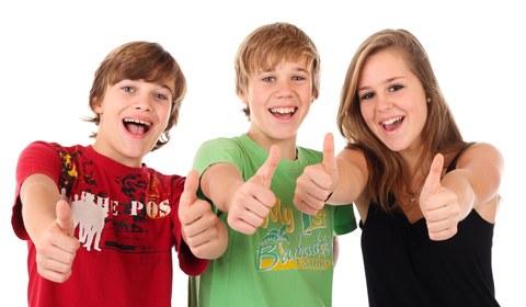 Jugendkoordination Montafon