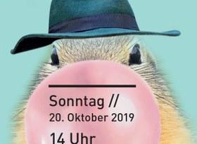 Jungbürger*innenfeier 2019