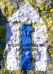 SB 10 Philipp Schönborn Montafon