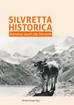 SB 20 Silvretta Historica