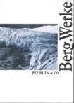 SB 22 BergWerke
