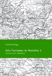 SB 29 Flurnamenbuch II