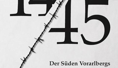 14-45. Der Süden Vorarlbergs im Ersten und Zweiten Weltkrieg