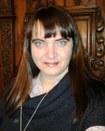 Sandra Kraft
