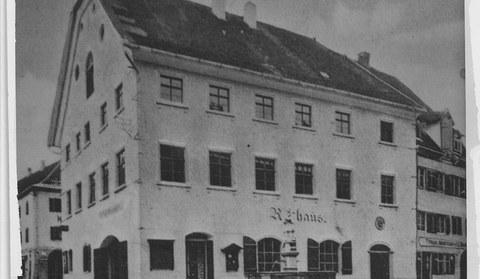 3. Vorarlberger Zeitgeschichtetag