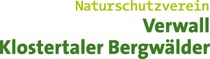 Naturschutzverein Verwall