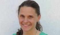 Sylvia Ackerl
