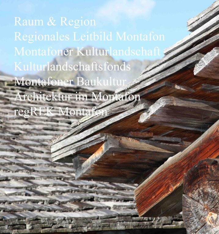 Raum & Region