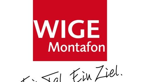 WiGe Montafon